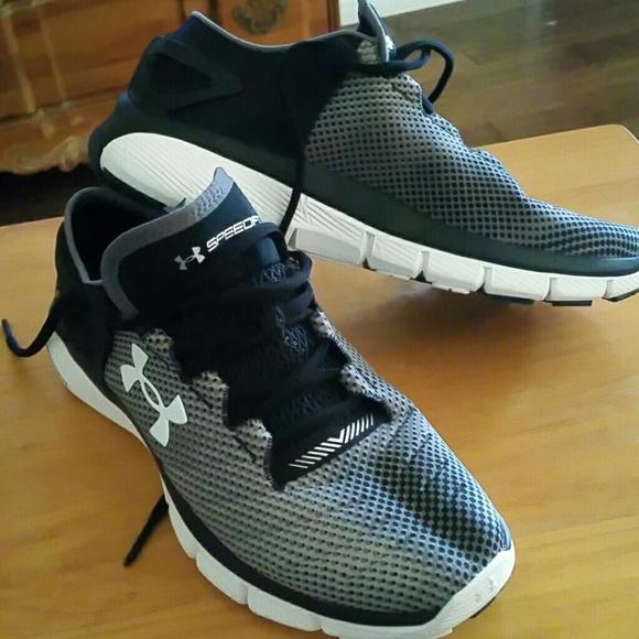 Debajo De La Armadura Fortis Speedform 2 Para Mujer Zapatos Para Correr W56rQCeSaq