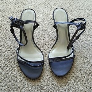 Make an Offer - Used Ann Taylor Heels