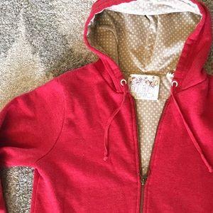 Trovata Jackets & Blazers - Trovata hoodie