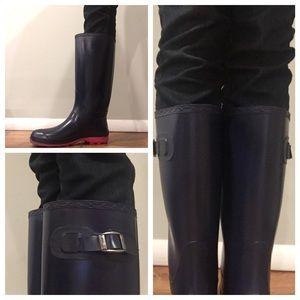 d9af2795973b Kamik Shoes - Kamik Olivia Rain Boots
