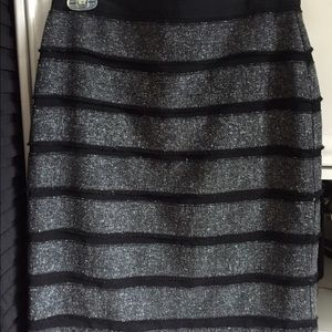 Worthington skirt