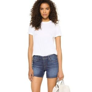Joe's Jeans Pants - ⚡️FLASH SALE! ⚡️Joe's Denim Short