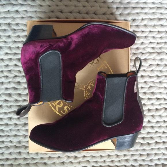 FOOTWEAR - Loafers Penelope Chilvers vBhYtSXj