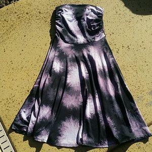 Lapis Dresses & Skirts - Fit & Flare Dress