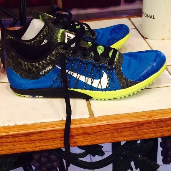 pretty nice ed74c c4753 Nike Zoom Victory XC3