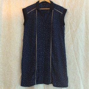 Jason Wu for Target Dresses & Skirts - Jason Wu for Target polka dot dress - large