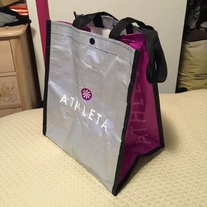 listing not available athleta handbags from dorothy s