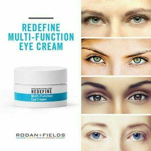 Rodan Fields Makeup Rodan Fields Redefine Multifunction Eye