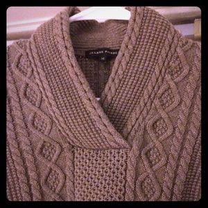 Sweater petite