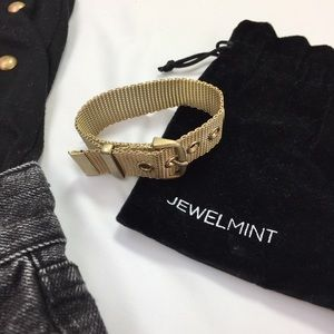 MESH MARVEL Jewelmint Bracelet