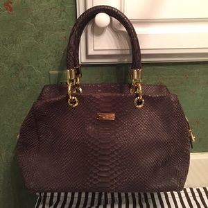 henri bendel Handbags - Henri Bendel bag