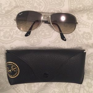 used ray ban sunglasses for sale  buy used ray ban sunglasses buy used ray ban sunglasses