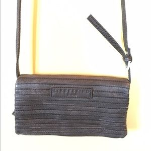 Liebeskind Handbags - Liebeskind Crossbody🌟All Leather🌟HP🌟