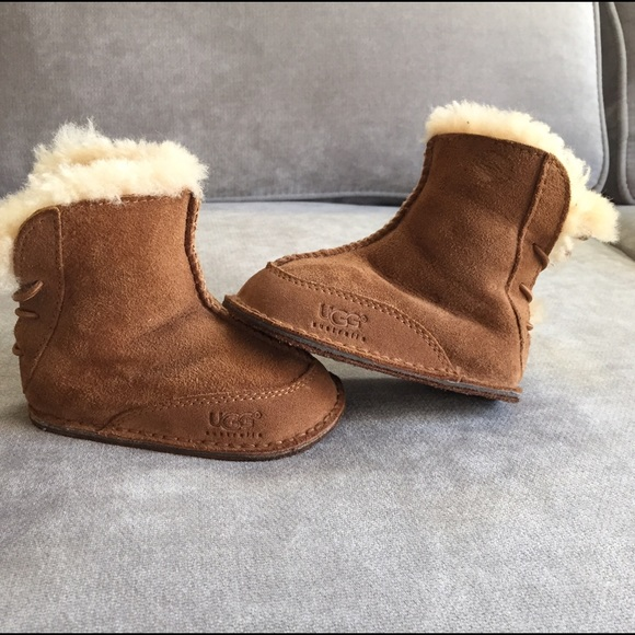 cheap baby uggs