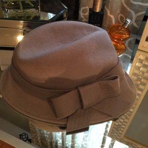 Gap Wool hat