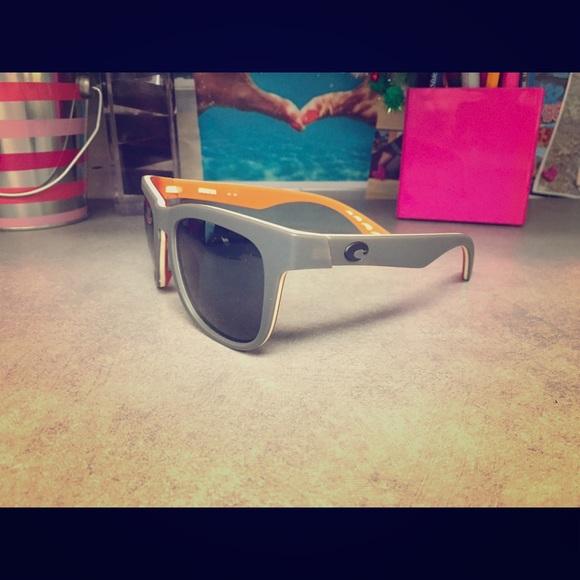 9856ad0994 Costa del Mar Accessories - Cost del Mar Copra Sunglasses