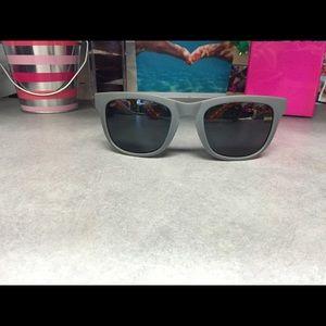 87c919f0071a1 Costa del Mar Accessories - Cost del Mar Copra Sunglasses