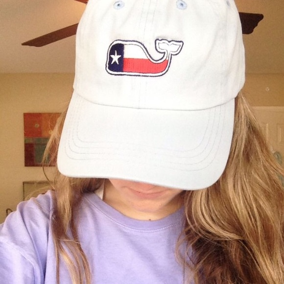 vineyard vines baseball hat blue navy sale