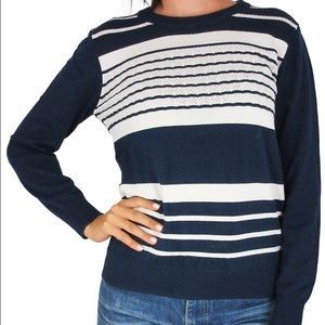 Swell Sweaters - Swell Knit Sweater