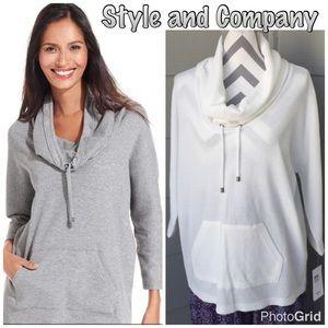 Ladies Style & Company sport