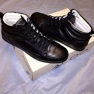 Nike Shoes | Original 1996 Air Force 1s Snakeskin Very Rare