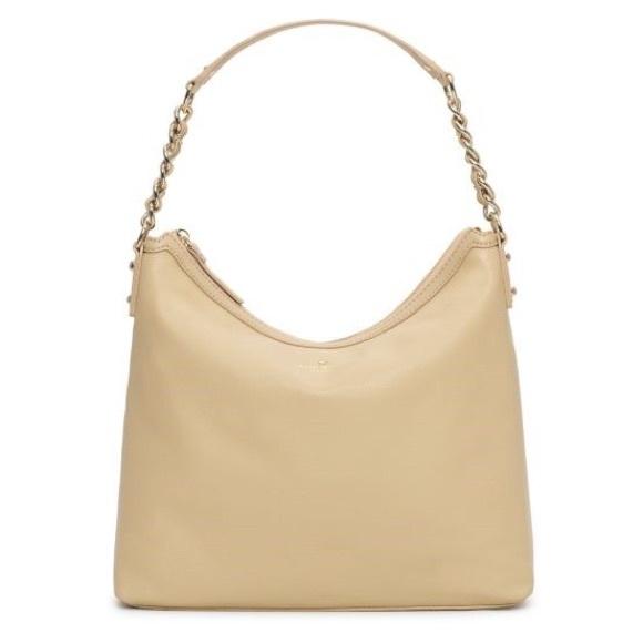 6753c9b2d35d kate spade Handbags - KATE SPADE Cobble Hill Medium Serena Hobo