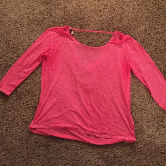 68 Off American Eagle Outfitters Tops American Eagle