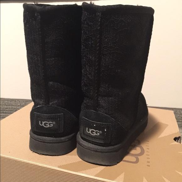 ugg boot store miranda