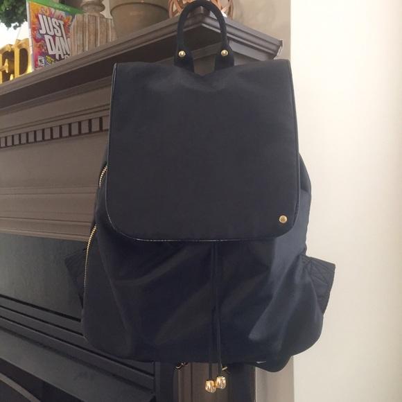 29755bdbe07 LeSportsac Bags   Signature Dani Backpack   Poshmark