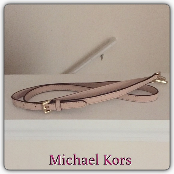 2f565c5a58fdfd Michael Kors Purse Replacement Strap. M_56f15cae56b2d6327c002aea