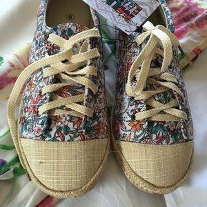Muk Luks Shoes - The Original Muk Luks Shoes