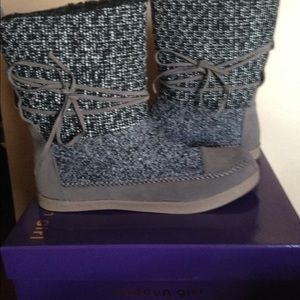 Madden Girl Shoes - Madden girl boots NEW