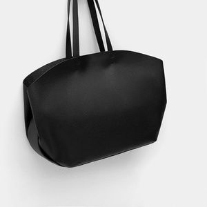 34cf07cf566 Zara Bags | Bag 8478 | Poshmark