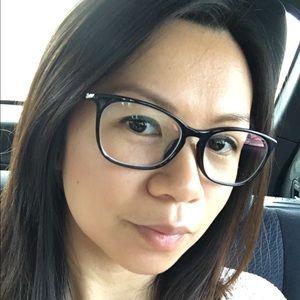 ac2f6bf6f6 CHANEL Accessories - Chanel eyeglasses 3281-A
