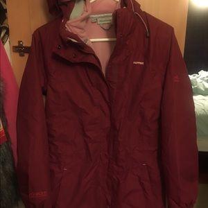 Craghoppers Jackets & Blazers - Brand New waterproof jacket