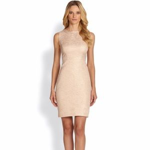 Kate Spade Dress - Della