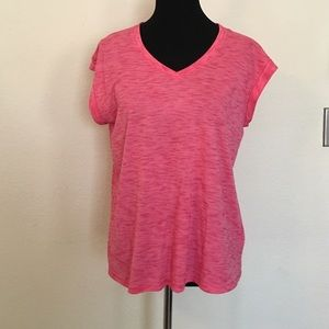 Faded Glory Tops - Faded Glory top, size large 12-14