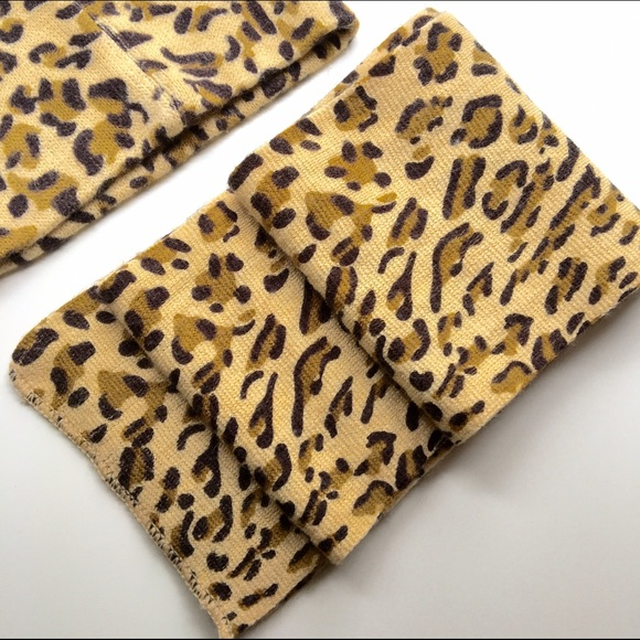 Leopard Print Scarves. invalid category id. Product - AM Landen Ladies Wool Velvet Soft All In One Soft Hood Hats Scarf Gloves(Black) Product Image. Price $ Product Title. Am I able to set up sub-accounts within my ShippingPass subscription for family and friends?