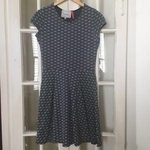 Leota Dresses & Skirts - Leota NY Fancy Dress