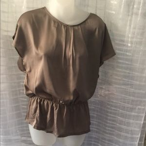 Tinley Road (Pipelime) Blouse