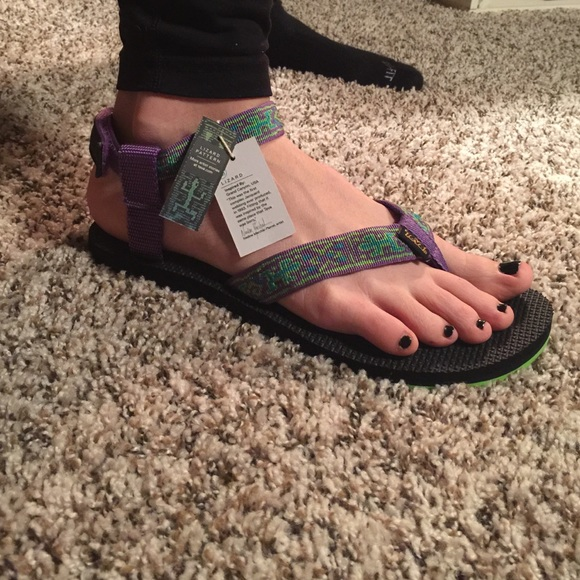 5eee366569d9 Cheap teva sandals  Free shipping for worldwide!OFF53% The Largest ...