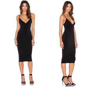 Nookie Little Black Dress