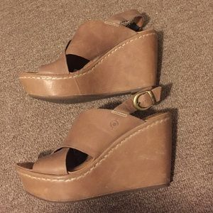 700d870e343 Born Shoes - Born