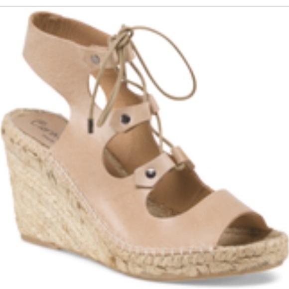 Chaussures - Espadrilles Saiz Carmen eMpJb