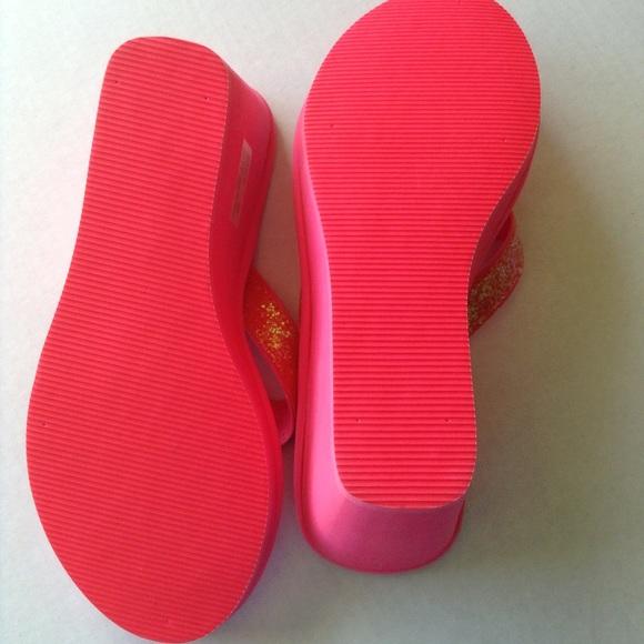 55 Off Victorias Secret Shoes - Victorias Secret Hot -5527