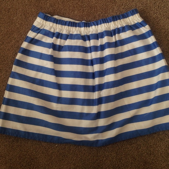 55 lilly pulitzer dresses skirts lilly pulitzer