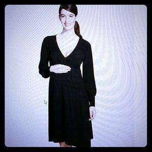 Eva Alexander  Dresses & Skirts - Eva Alexander dress