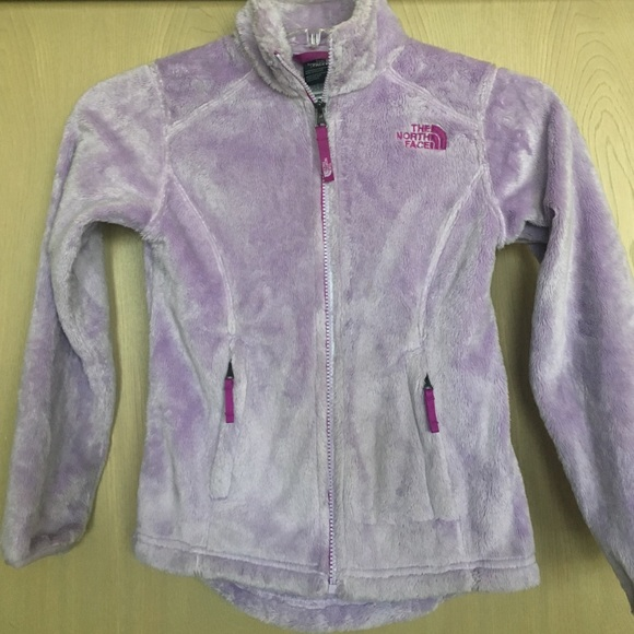 5f59e13a0 The North Face Jackets & Coats | Girls Osolita Jacket | Poshmark