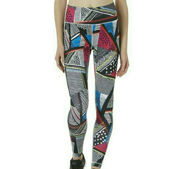 7c4303a6d05cdf BONGO Pants | Nwt Junior Leggings | Poshmark