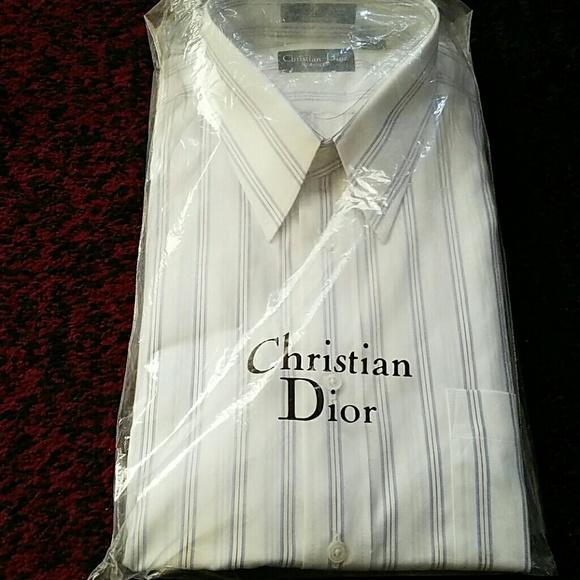 christian dior mens designs - photo #19